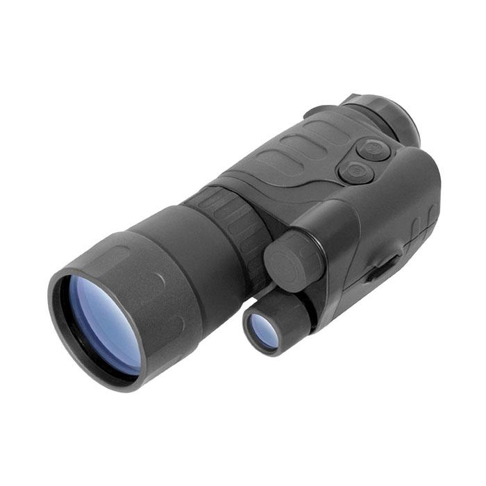 Монокуляр ночного видения Yukon Exelon 4x50, Приборы ночного видения - арт. 760740444