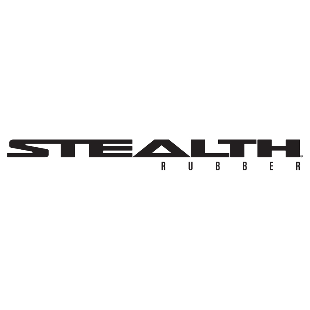 Stealth ®