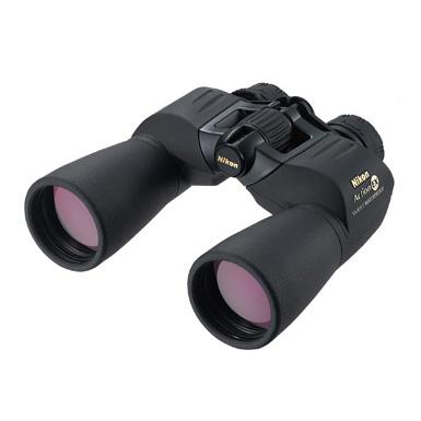 Бинокль Nikon 10*50 Action EX (BAA663AA), Бинокли - арт. 801510305