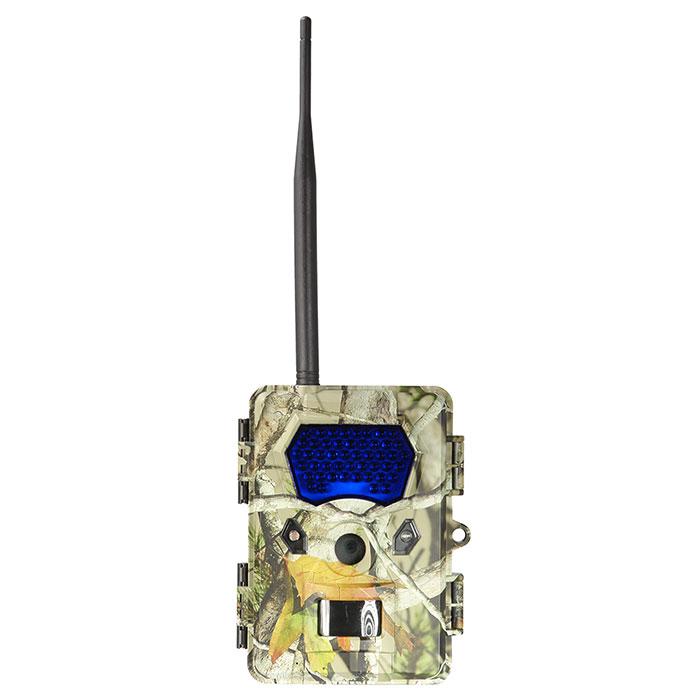 Цифровая камера слежения Veber SG - 8.0 MMS, Все для аудио-,видео- фиксации - арт. 756180450