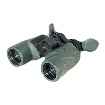 Бинокль Юкон Pro 8x40 WA (без светофильтров)