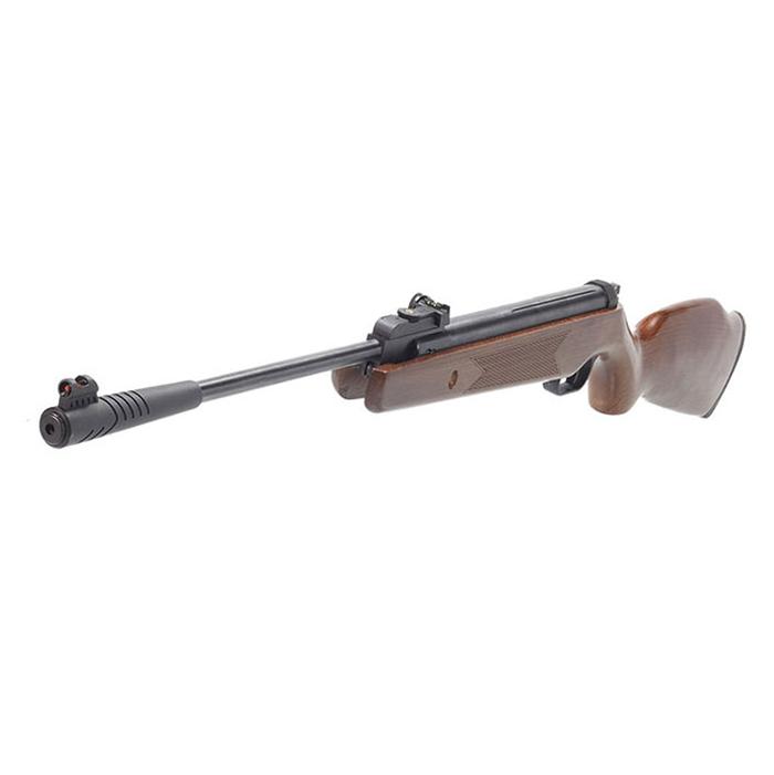 Пневматическая винтовка STRIKE ONE B011, Пневматическое оружие - арт. 761790445