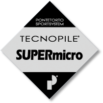 supermicro (1).png