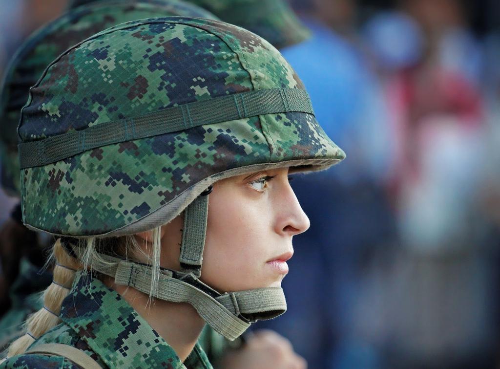 тройничного нерва красивые картинки военные армия одним