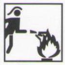 Маркировка спецодежды пожарных