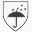 Маркировка непромокаемой и водонепроницаемой спецодежды