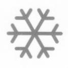Маркировка зимней спецодежды