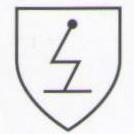 Маркировка спецодежды, обладающей электроизолирующими свойствами