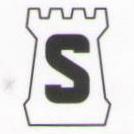 Маркировка спецодежды, обработанной пропиткой Скотчгард