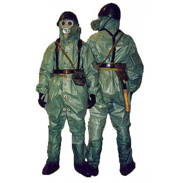 фото озк в армии сколько стоит косяки бамперах