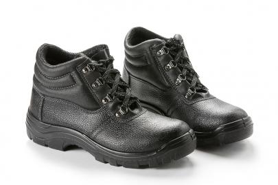 Купить Ботинки ЭСО на искусственный меху (ПУ), ЭлитСпецОбувь