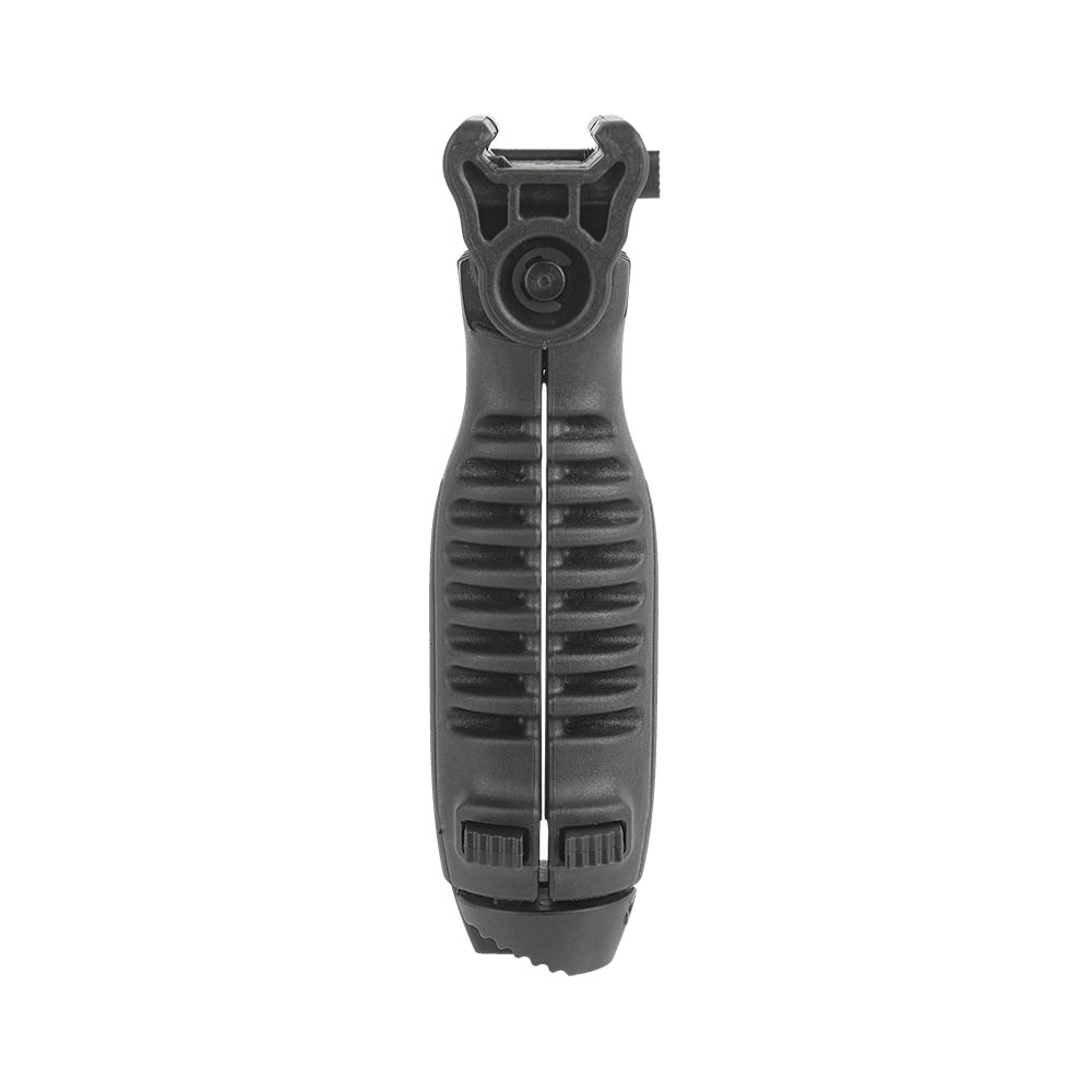 Тактическая рукоятка - сошки Veber T-POD, Тактическое - арт. 1066230446