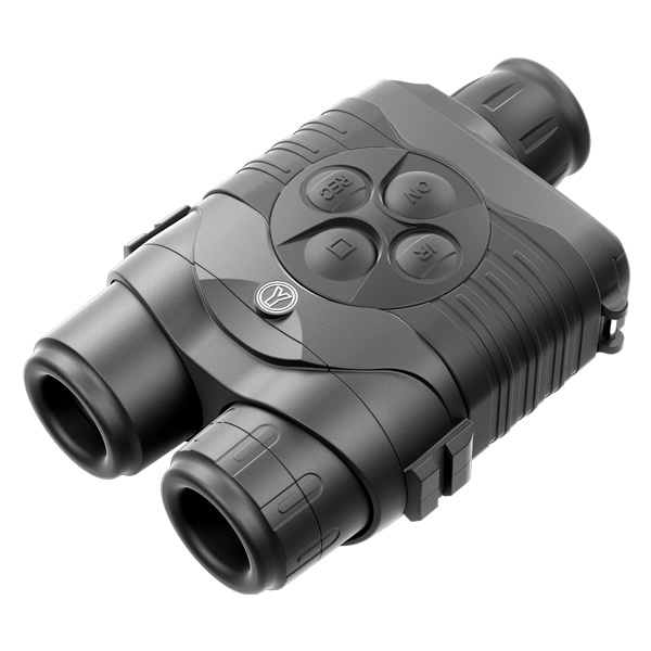Монокуляр ПНВ Цифровой Signal N320 RT (28062), Зрительные трубы/монокуляры - арт. 1020640440