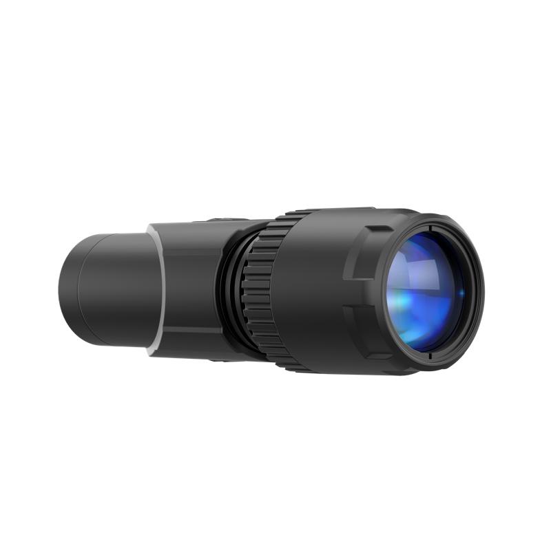 ИК-осветитель Pulsar Ultra-850 (79137), Приборы ночного видения - арт. 1011410444