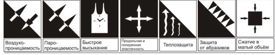 https://forma-odezhda.ru/image/data/vkbo_obzor/vkbo_obzor-16.jpg