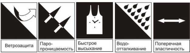 https://forma-odezhda.ru/image/data/vkbo_obzor/vkbo_obzor-18.jpg