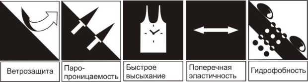 https://forma-odezhda.ru/image/data/vkbo_obzor/vkbo_obzor-20.jpg