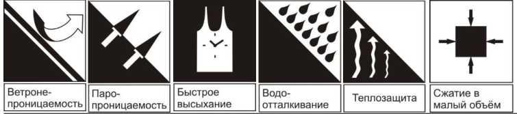 https://forma-odezhda.ru/image/data/vkbo_obzor/vkbo_obzor-25.jpg