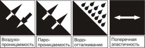 https://forma-odezhda.ru/image/data/vkbo_obzor/vkbo_obzor-32.jpg