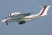 Russia Air Force An-72 RA-72979 CKL 2006-2-7.png