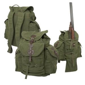 Рюкзаки охотничьи своими руками рюкзаки рибок женские