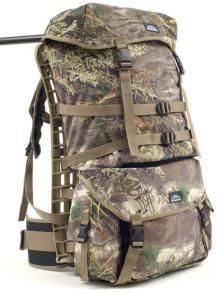 Как выбрать оптимальный рюкзак для охоты?