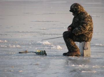 Термобелье для зимней рыбалки 4