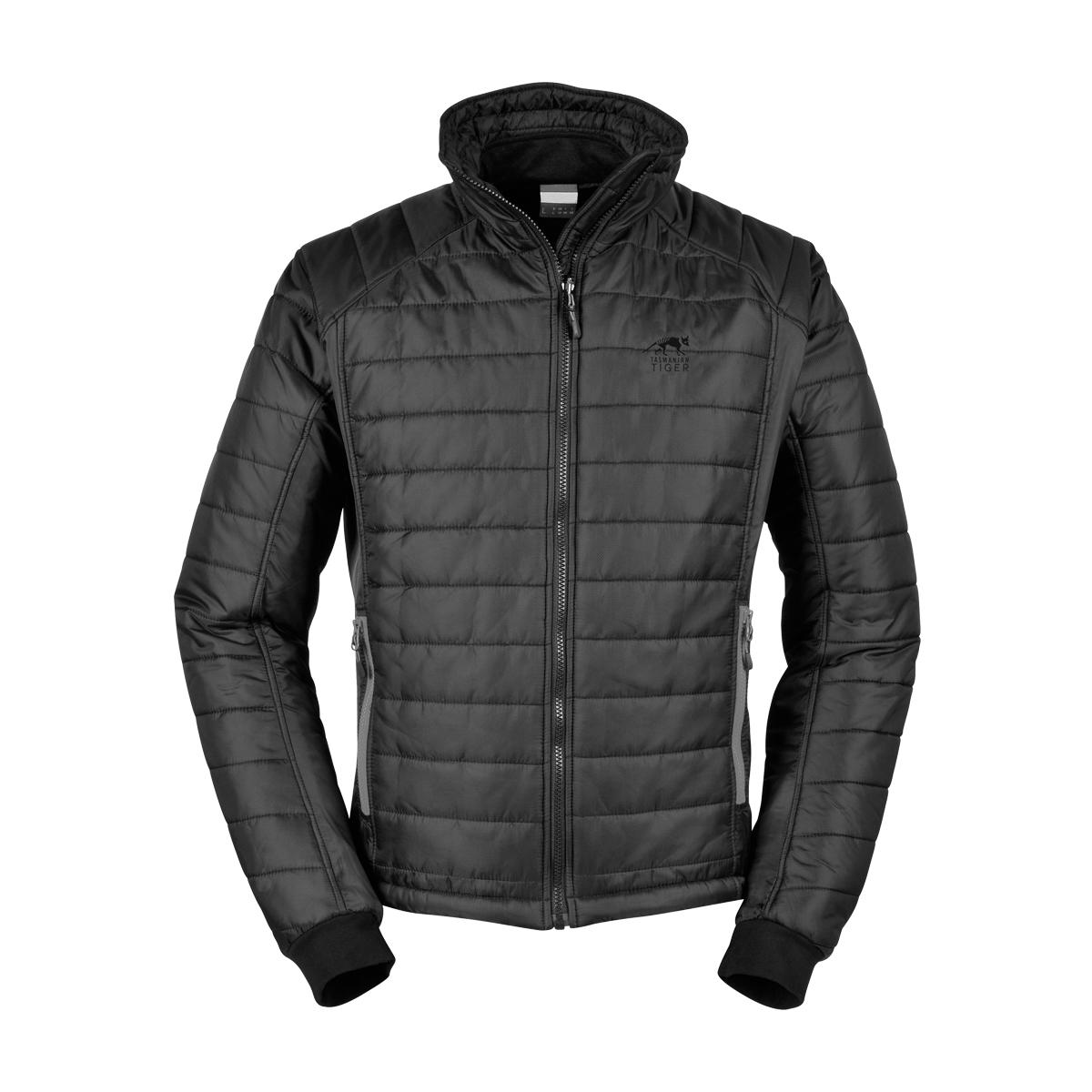 Купить Куртка TT ARIZONA MK II black, 7657.040, Tasmanian Tiger
